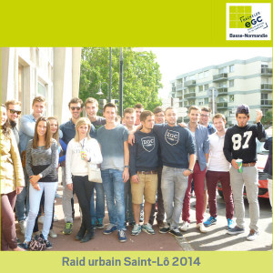 raid urbain5