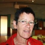 Susanne Bleilevens
