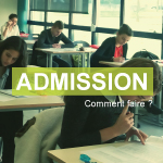 bouton_admission