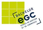 EGC Normandie