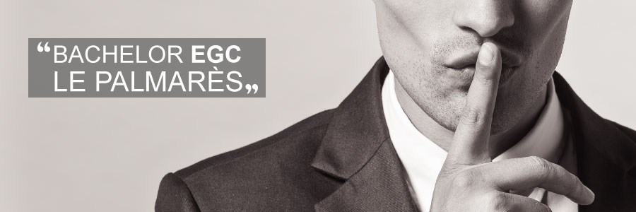 EGC Classement et Palmares