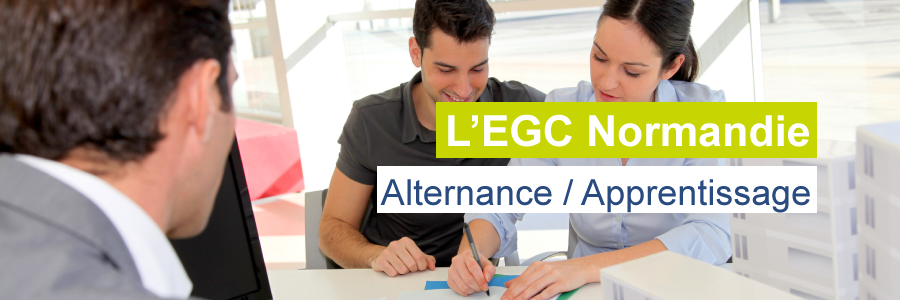 BANNIERE--alternance-apprentissage
