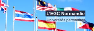 BANNIERE-universites-partenaires