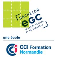 EGC_normandie_horizontal