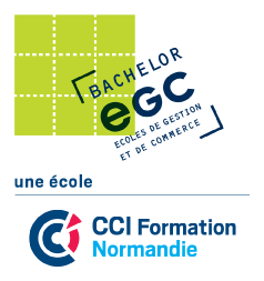 EGC_normandie_horizontal