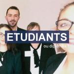 bouton_etudiants