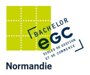 EGC_normandie_2016