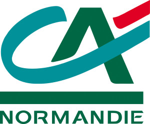 logo-credit-agricole-normandie