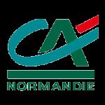 logo-credit-agricole