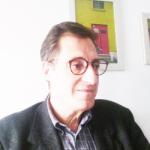 Yves Ricolleau