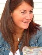 Clothilde LEPOURRY