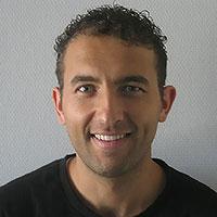 CAVALIN Stéphane