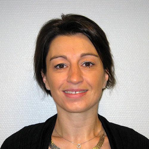 LEGRAND-Sandrine