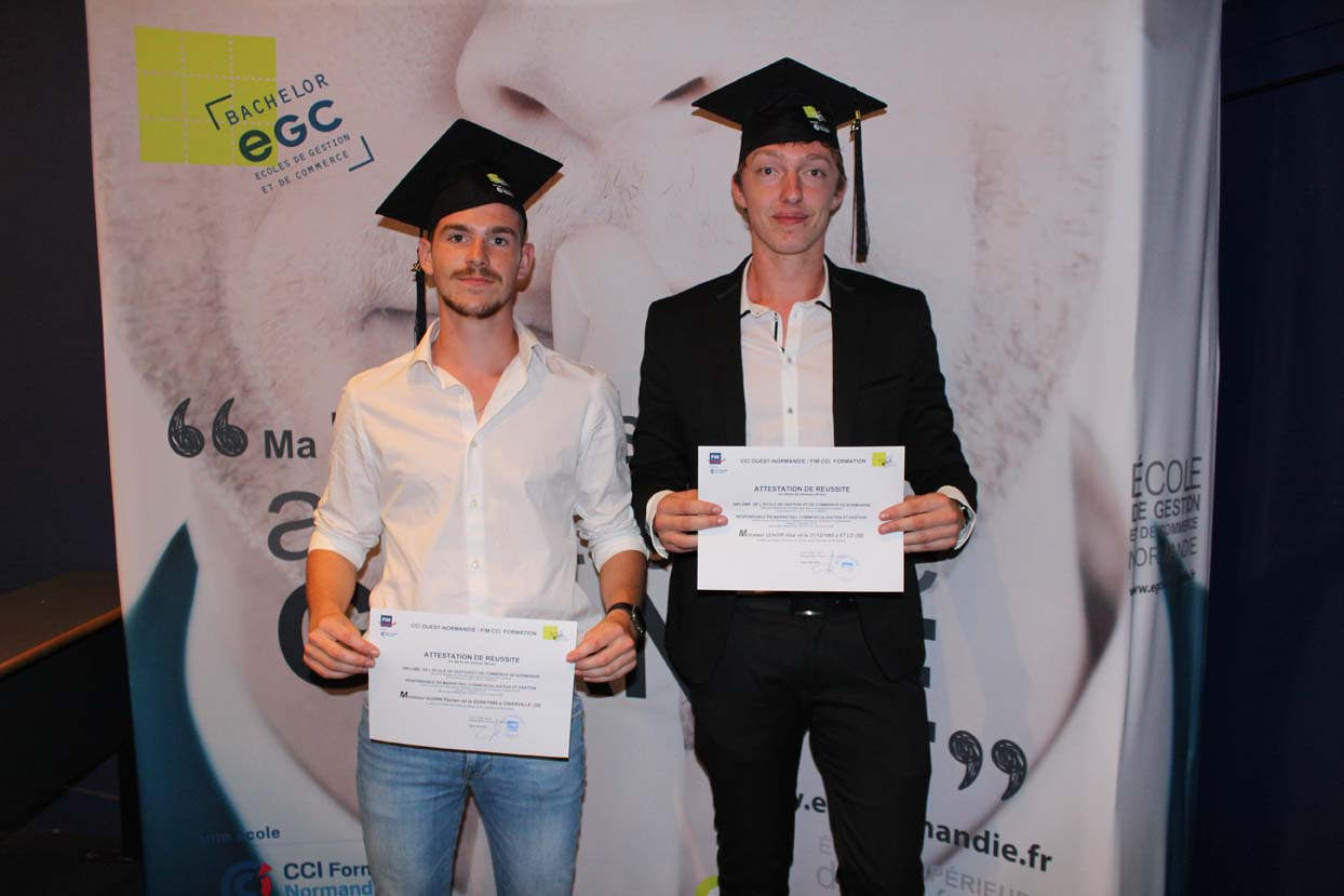 remise-diplome-egc-08