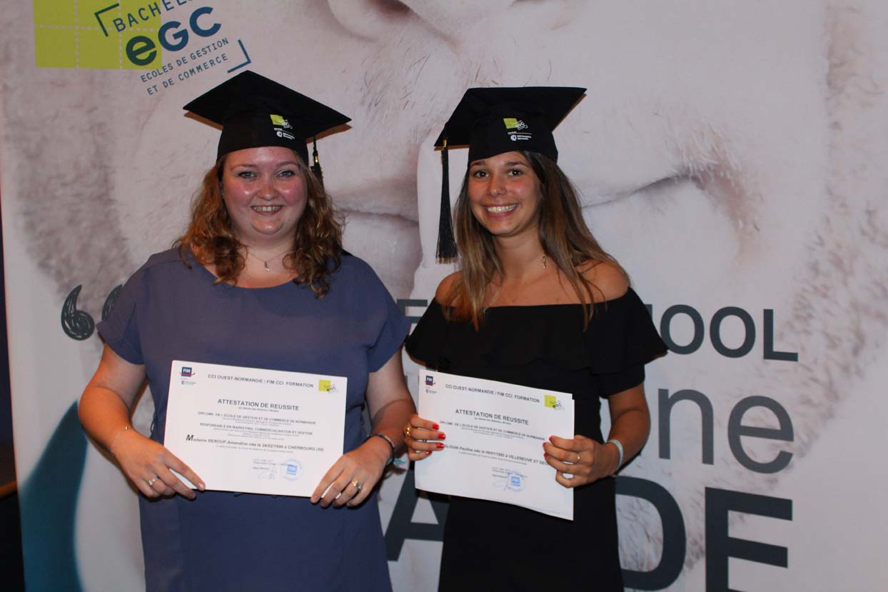 remise-diplome-egc-09