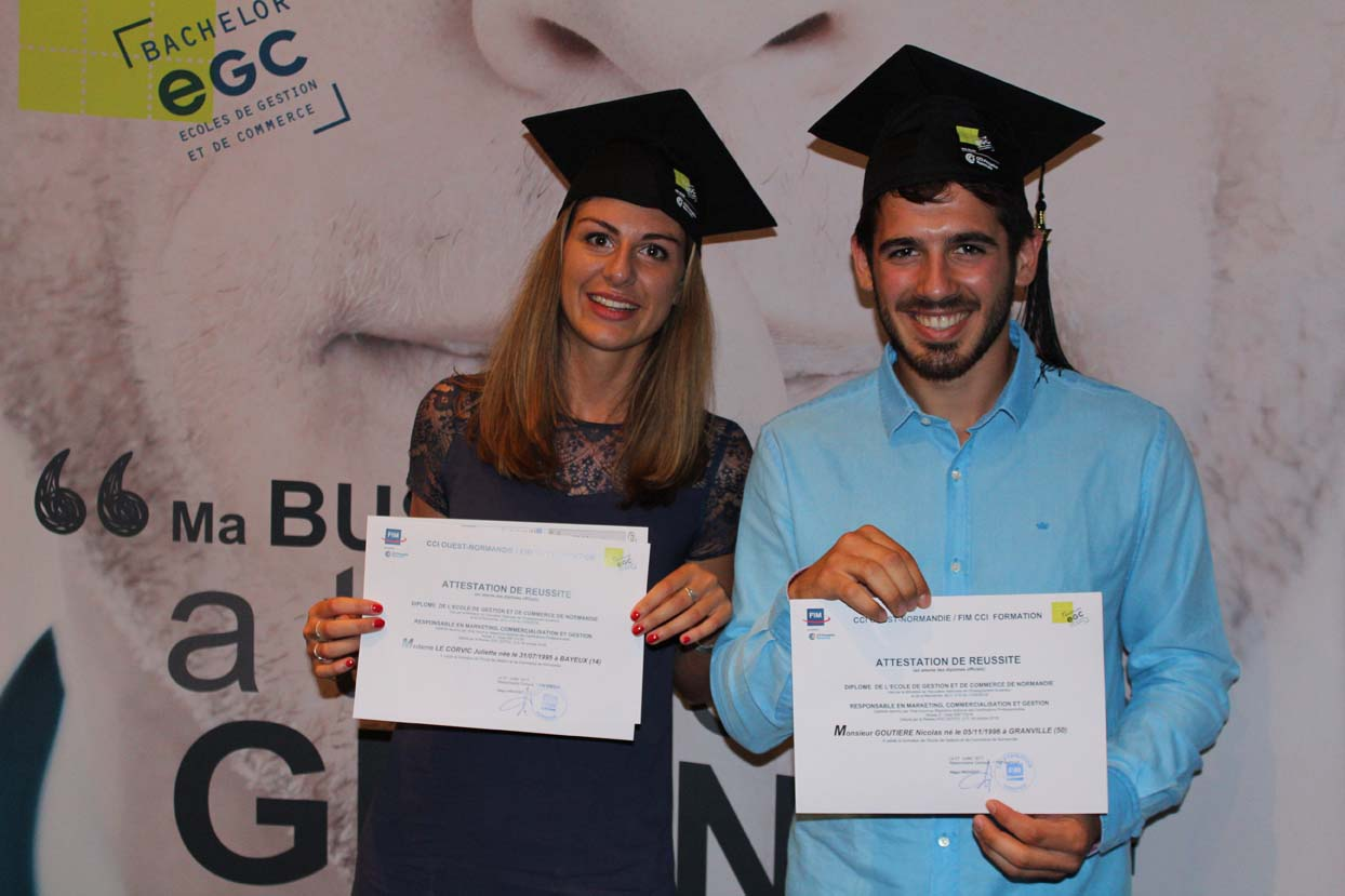 remise-diplome-egc-10