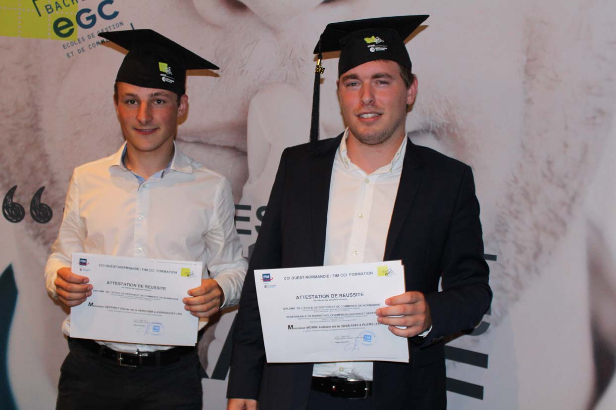 remise-diplome-egc-11