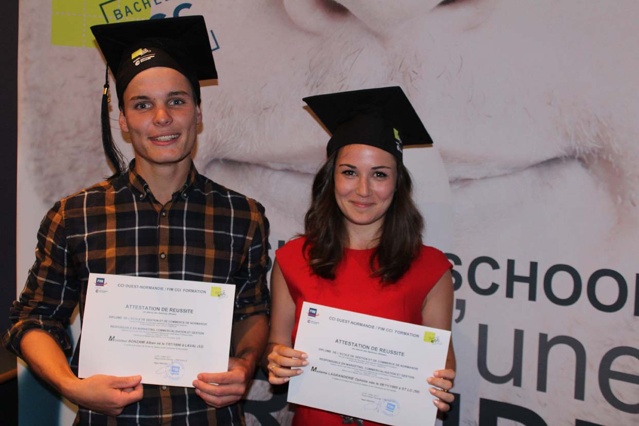 remise-diplome-egc-12