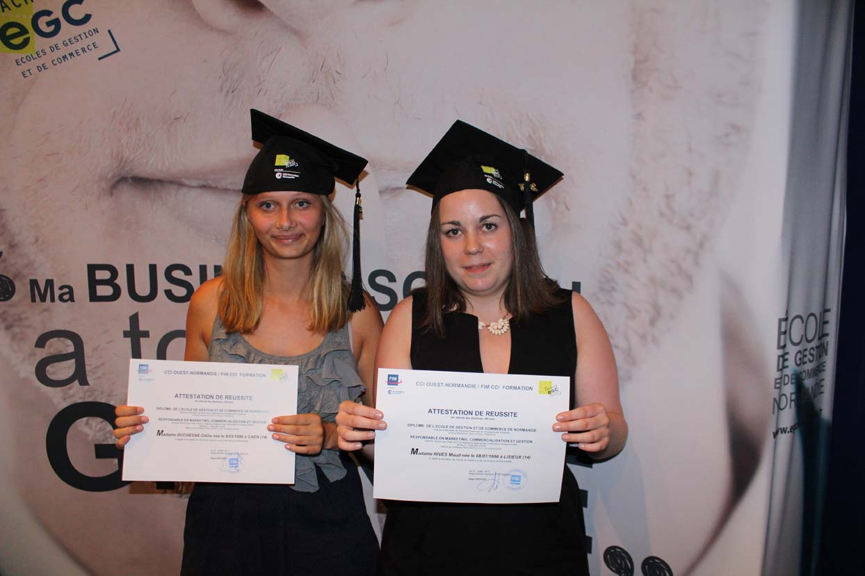 remise-diplome-egc-13