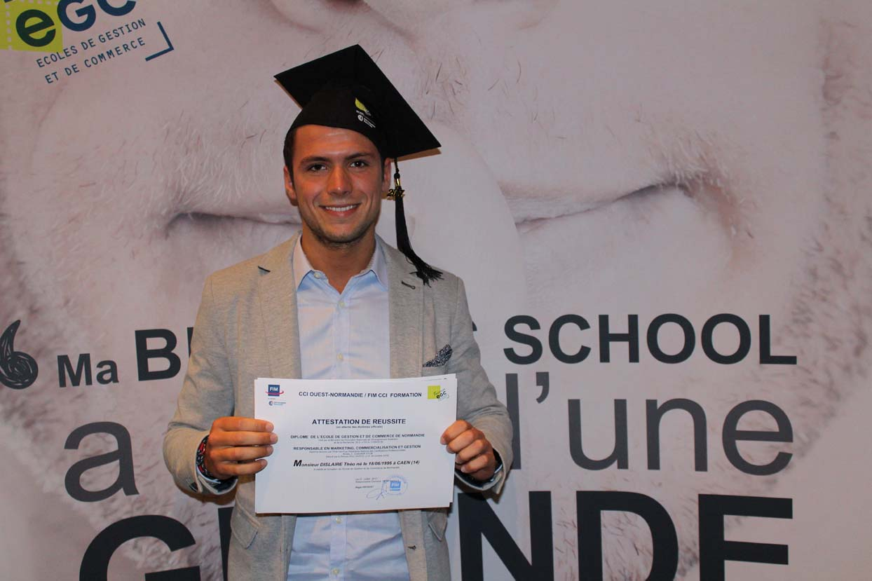 remise-diplome-egc-14