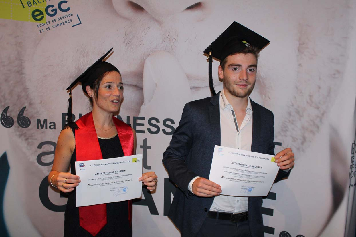 remise-diplome-egc-15