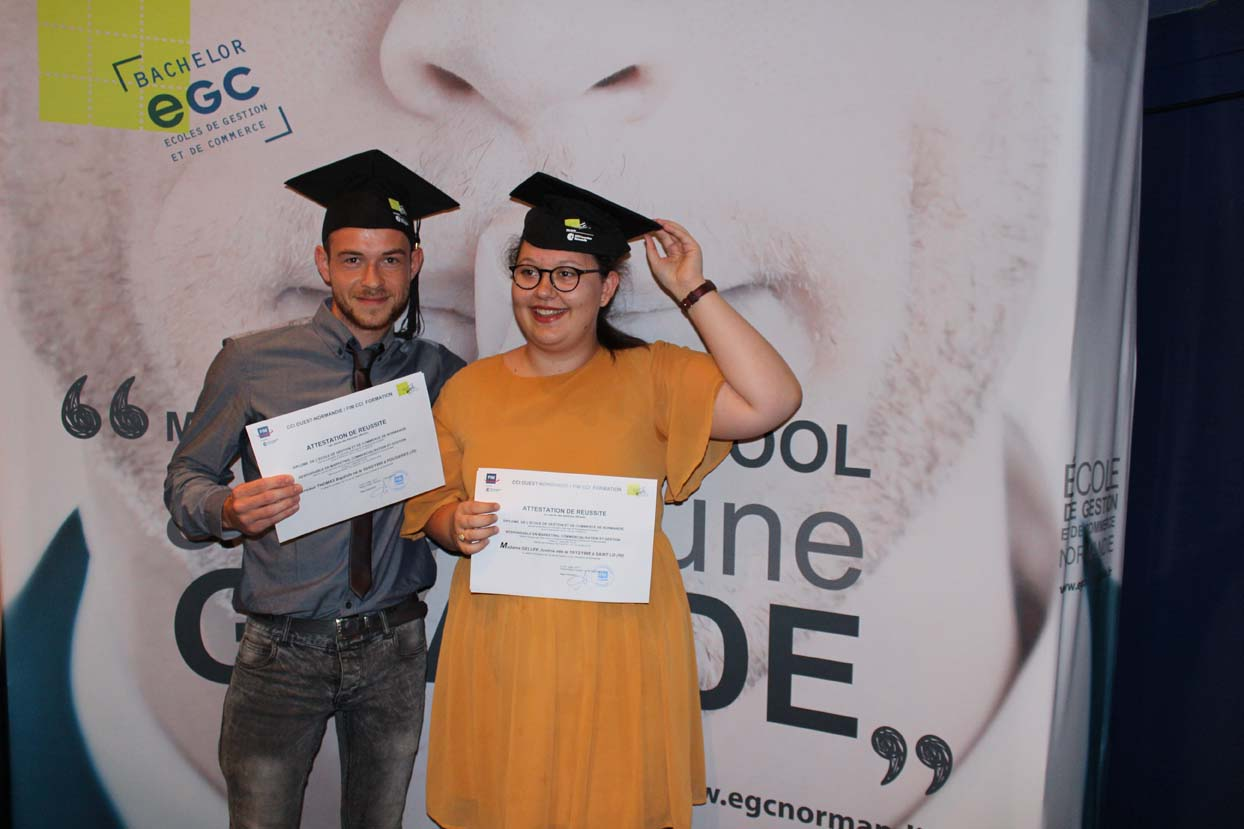 remise-diplome-egc-17