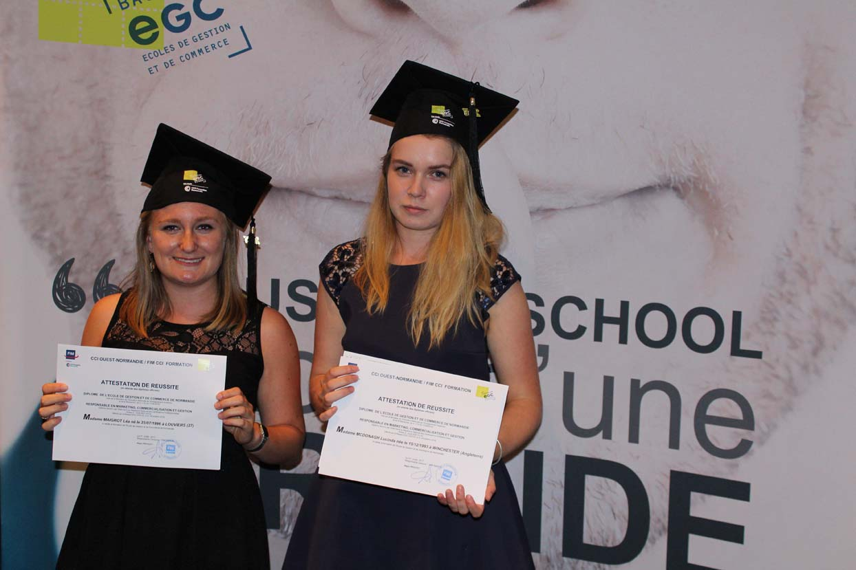 remise-diplome-egc-18
