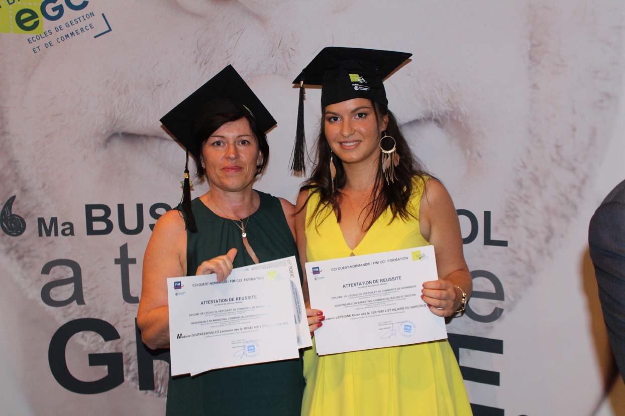 remise-diplome-egc-19