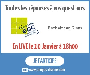 Live Channel EGC