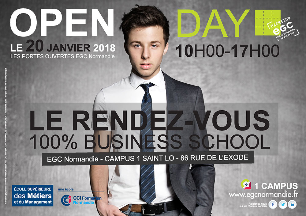 FLYER-OPEN-DAY-EGC