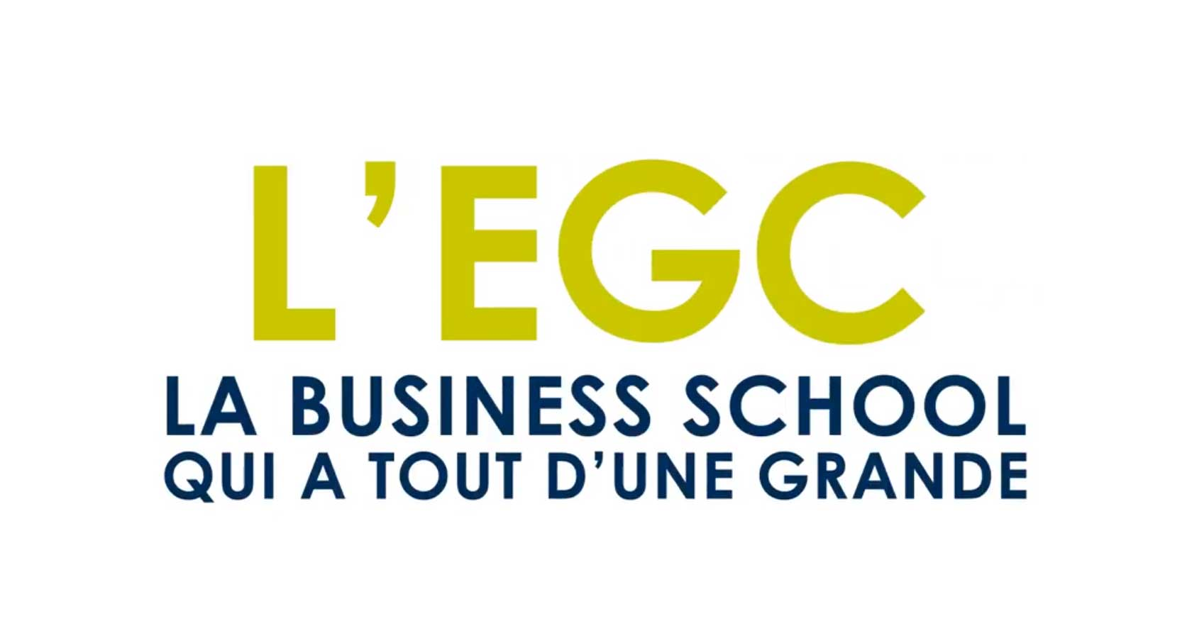egc-business-school