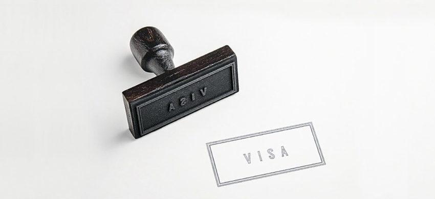 Visa des écoles de commerce