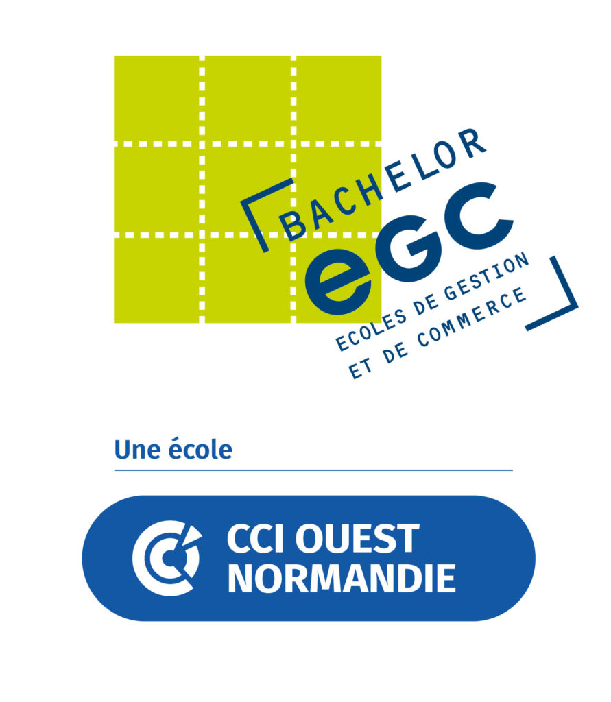 Logo Ecole Print