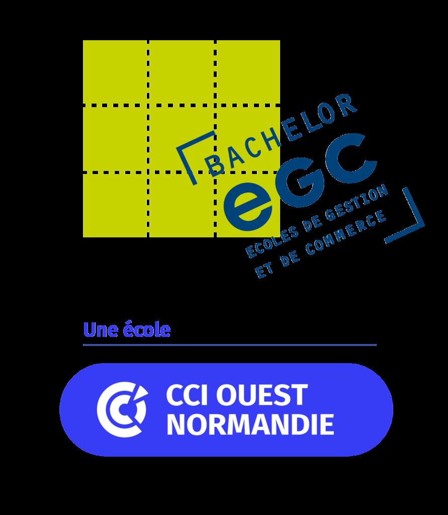 Logo Ecole Web PNG
