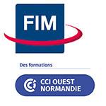 FIM CCI Normandie