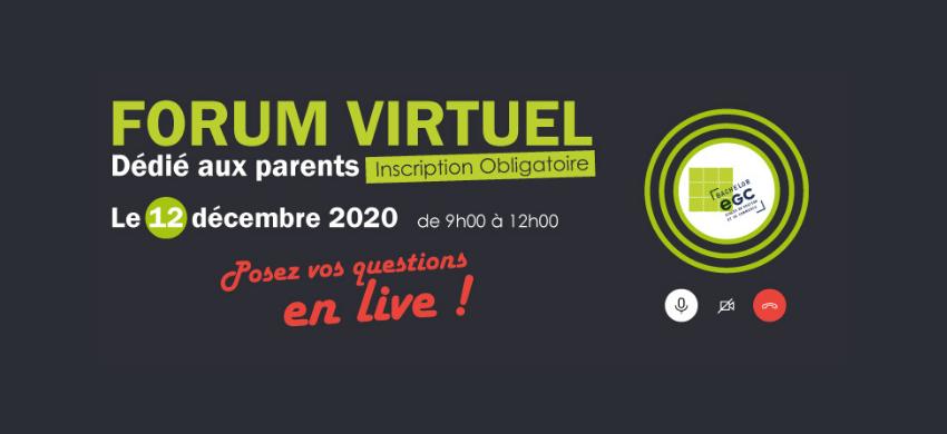 baniere_forum
